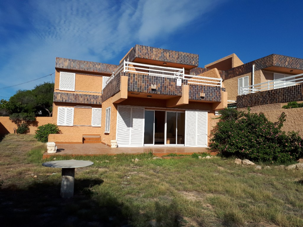 Ref:SSG-p1697 Villa For Sale in La Mata
