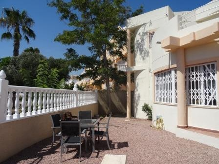 Ref:SSG-p1789 Villa For Sale in Guardamar del Segura