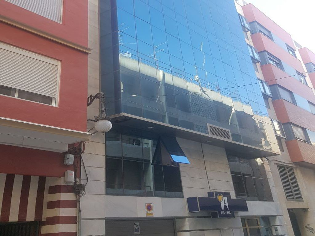 Ref:SSG-AMY13 Apartment For Sale in Orihuela