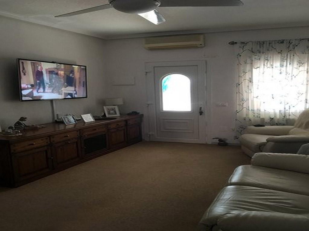 Ref:SSG-P1957 Apartment For Sale in Ciudad Quesada
