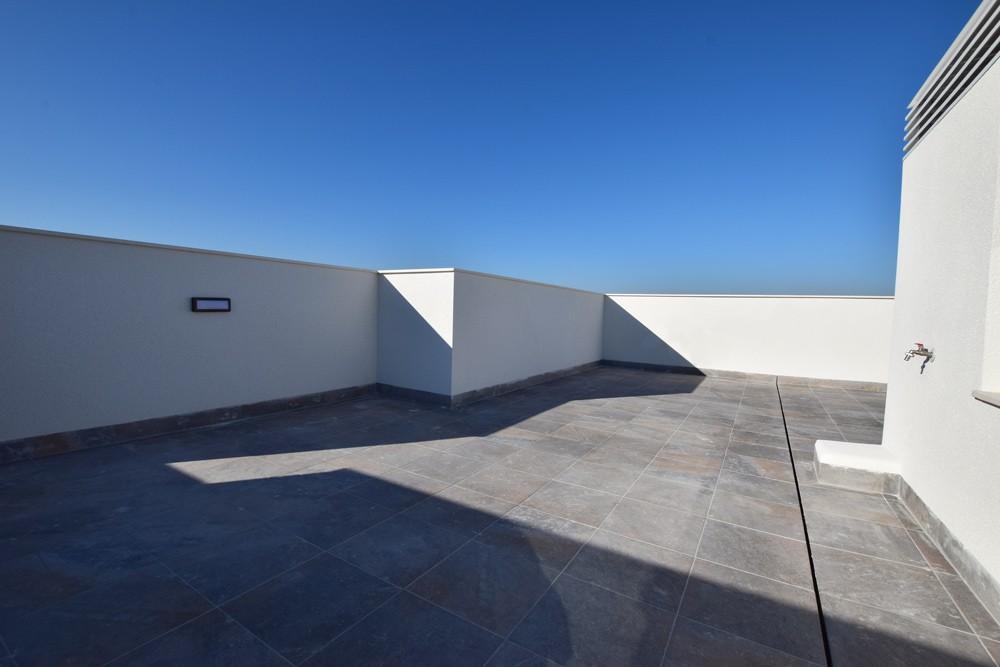 New build Villa in Los Montesinos Los Montesinos