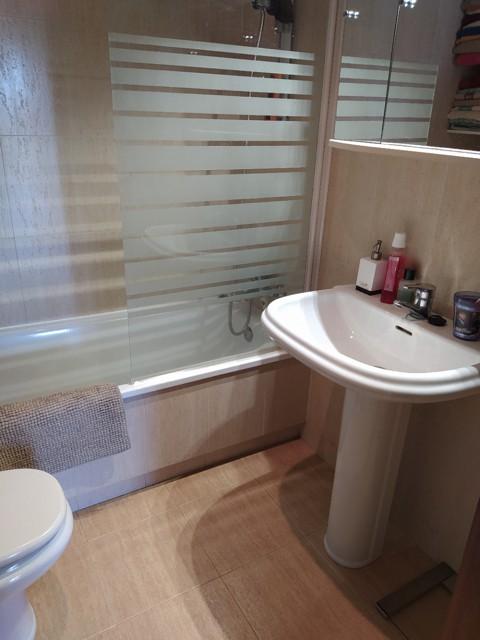 Apartment in Mijas Costa Malaga (Costa del Sol) - Let's Buy in Spain